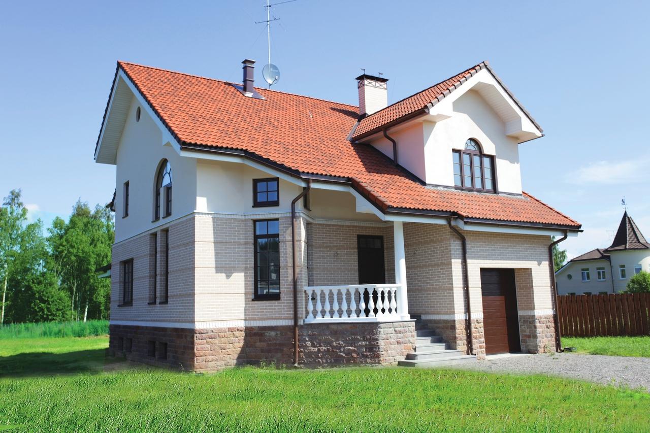 Stroitelstvo-domov-pod-klyuch