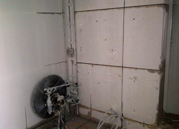 demontazh-zhelezobetonnoj-steny